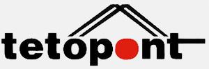 Tetőpont - Bádogos és Tetőfedő webáruház