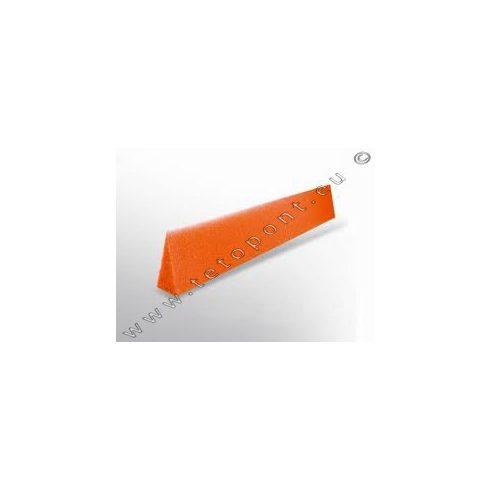 Vápatömítő szivacs 60 mm / 1 m