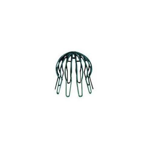 Lombvédő kosár, műanyag, átm.: 60-150 mm