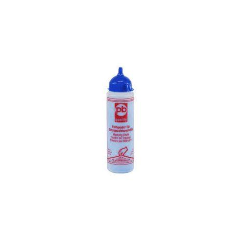 Színező por kék - 250 gramm
