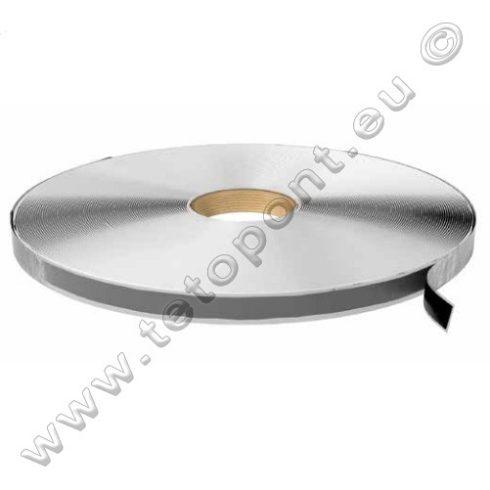 Fóliaragasztó Corobutyl tömítő-ragasztószalag 25 m / 15 mm