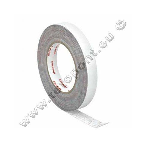 Fóliaragasztó Coromix 25 m / 40 mm tetőfólia ragasztószalag