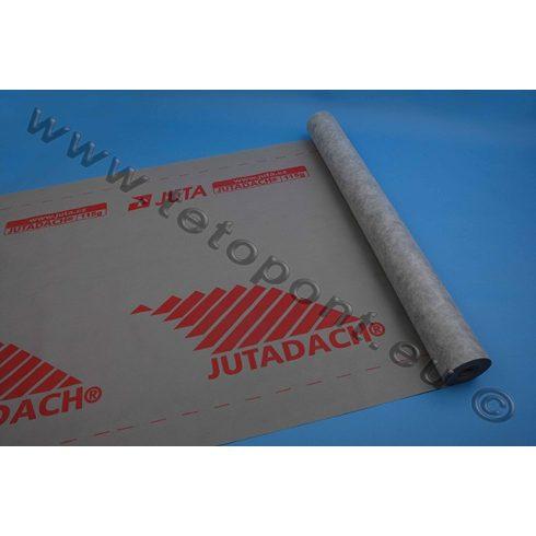 JUTADACH 115 páraáteresztő tetőfólia 115 gr/m2
