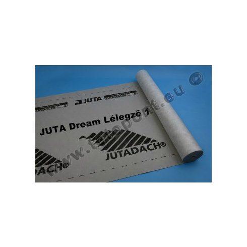 JUTADACH 95 Dream páraáteresztő tetőfólia 95 gr/m2