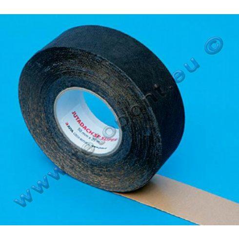 Ragasztószalag, javítószalag JUTADACH SP SUPER 25 m / 50 mm