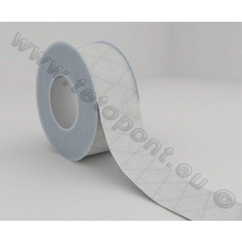 Fóliaragasztó JUTADACH SP UNI 25 m / 60 mm javító és ragasztószalag