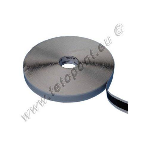 Fóliaragasztó kétoldalú JUTAFOL SP1 45 m / 15 mm tömítő és ragasztószalag