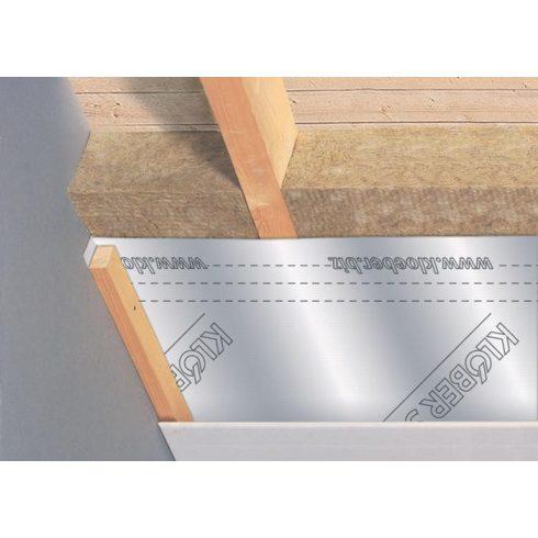 Klöber Sepa® solar hőtükrös fólia 175 gr/m2