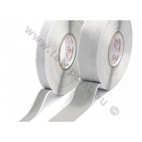 Szegtömítő szalag KLÖBER Permo Butylon® 25 m / 50 mm butilszalag